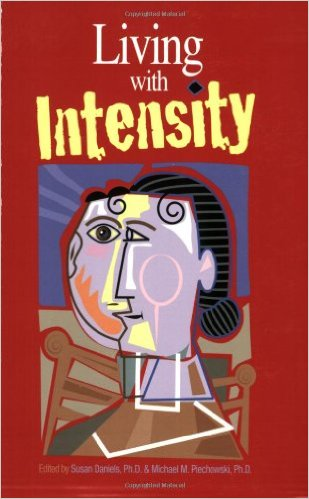 Living with Intensity